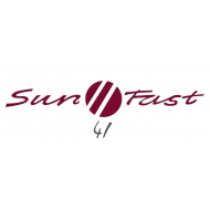 Jeanneau Sun Fast 41