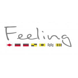 Feeling drapeaux 2