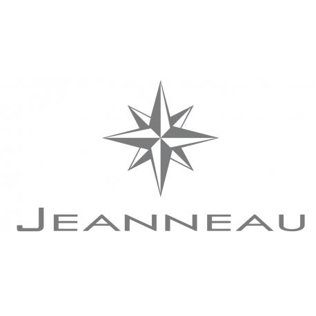 Jeanneau 5