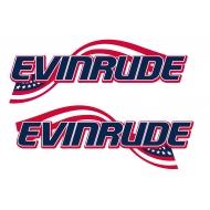 Evinrude US