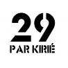 Feeling 29 Kirié