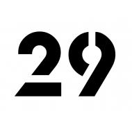Feeling 29