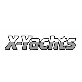 X-Yachts 2
