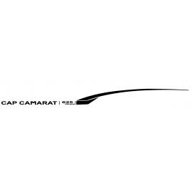 Jeanneau Cap camarat 625 Open
