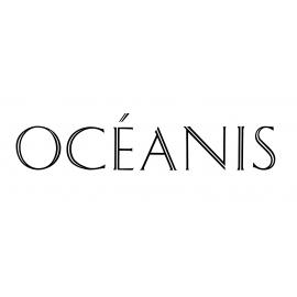Bénéteau Océanis ancien