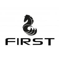 Bénéteau FIRST