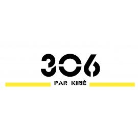 Feeling 306 Kirié