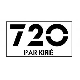 Feeling 720