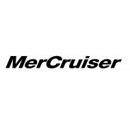 Mercruiser 2