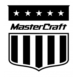 Mastercraft 3