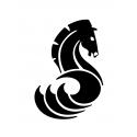 Bénéteau Hippocampe année 1980 - 2000