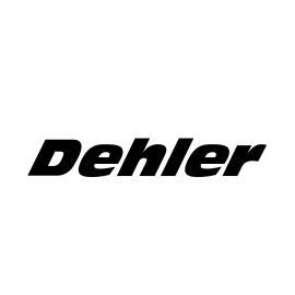 Dehler 2