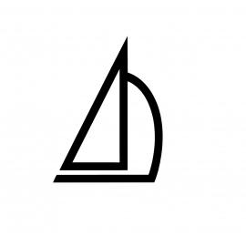 Dehler voilier