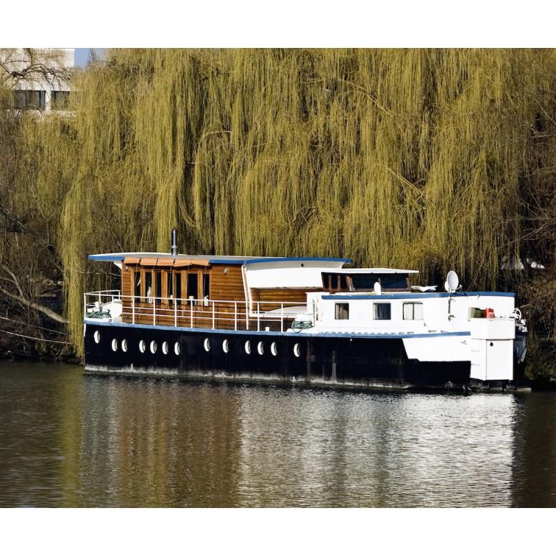 immatriculation bateau fluviale adhesif boat. Black Bedroom Furniture Sets. Home Design Ideas