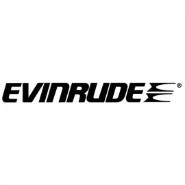 Evinrude