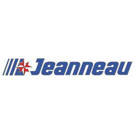 Jeanneau 3