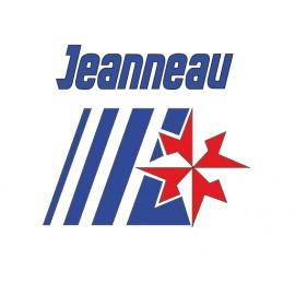 Jeanneau 4