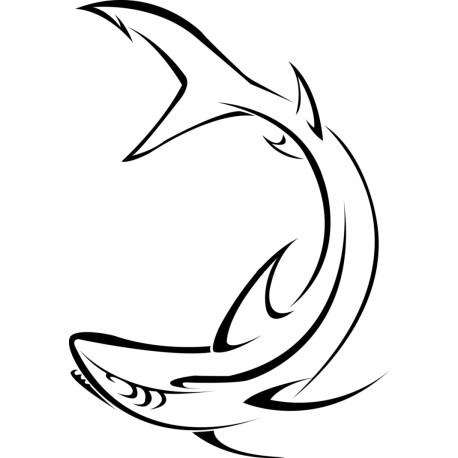 Requin 2