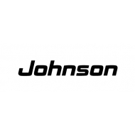 Johnson Moteur