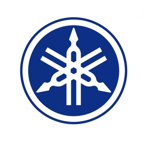 logo moteur yamaha rh adhesif boat fr logo yamaha png logo yamaha 3d