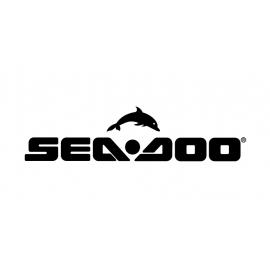 Sea Doo 3