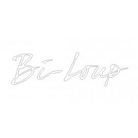 Bi-loup
