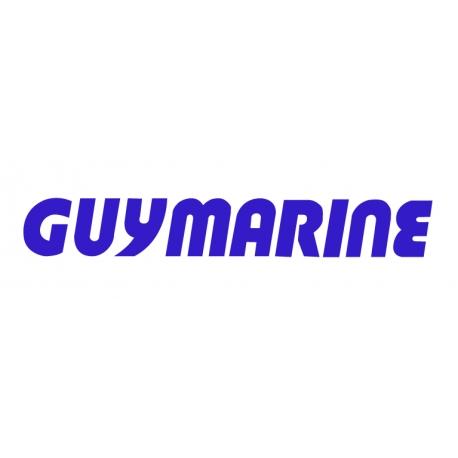 Guymarine