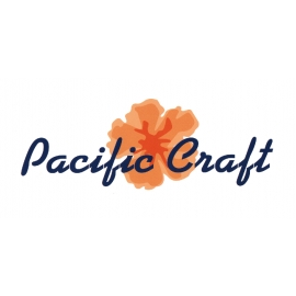 Pacific craft 2