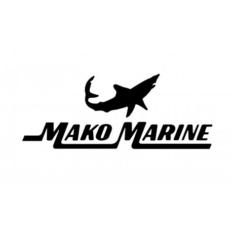 Mako marine