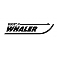 Boston Whaler 4