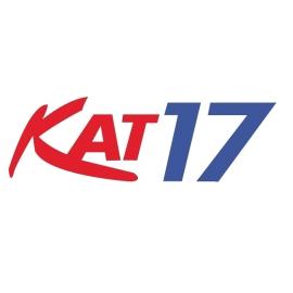 Kat 17
