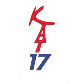 Kat 17 2