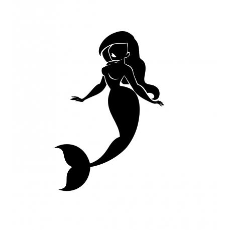 Sirène 4