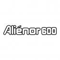Aliénor 600