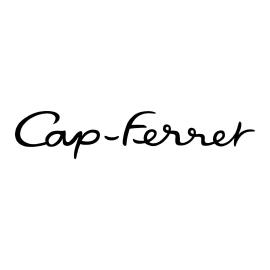 Cap Ferret