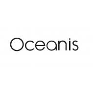 Océanis