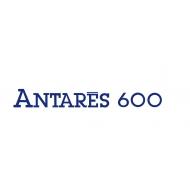 Antarès 600