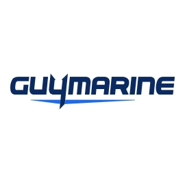 Guymarine 2