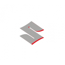 S de Suzuki