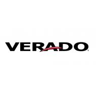 Mercury Verado