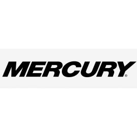 Mercury 2