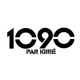 Feeling 10.90 Kirié