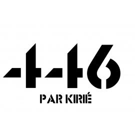 Feeling 446 Kirié