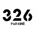 Feeling 326 Kirié