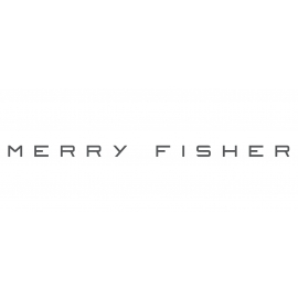 Jeanneau Merry Fisher
