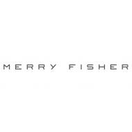 Jeanneau Merry Fisher