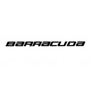 Bénéteau Barracuda