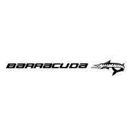 Bénéteau Barracuda 2