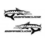 Bénéteau Barracuda 3