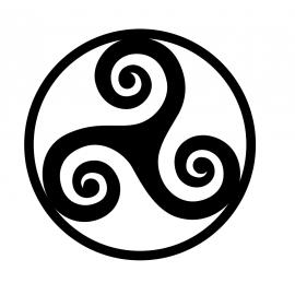 Triskell 4